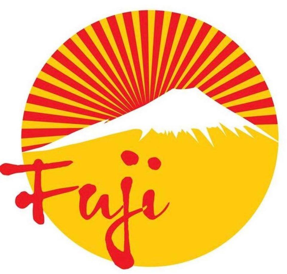 富士国際日本語教育学園